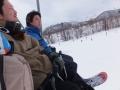 2014栂池スキーツアー (16)