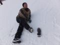 2014栂池スキーツアー (21)