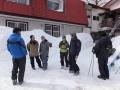 2014栂池スキーツアー (23)