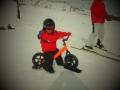 2014栂池スキーツアー (28)
