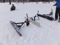 2014栂池スキーツアー (20)