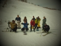 2014栂池スキーツアー (32)
