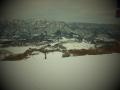 2014栂池スキーツアー (34)