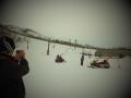 2014栂池スキーツアー (35)