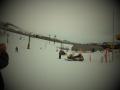2014栂池スキーツアー (36)