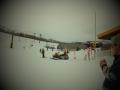2014栂池スキーツアー (37)