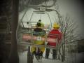 2014栂池スキーツアー (38)