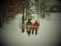 2014栂池スキーツアー (39)
