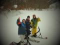 2014栂池スキーツアー (40)