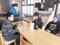 2014栂池スキーツアー (55)