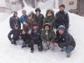 2014栂池スキーツアー (59)