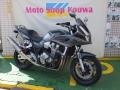 CB1300SB (1)