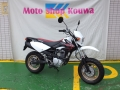 XR100モタード (1)