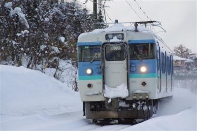s-IMGP1604.jpg