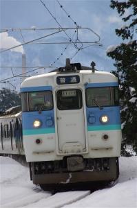 s-IMGP1632.jpg