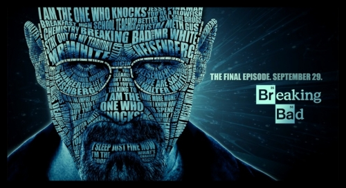 Breaking-Bad-5X16.jpg