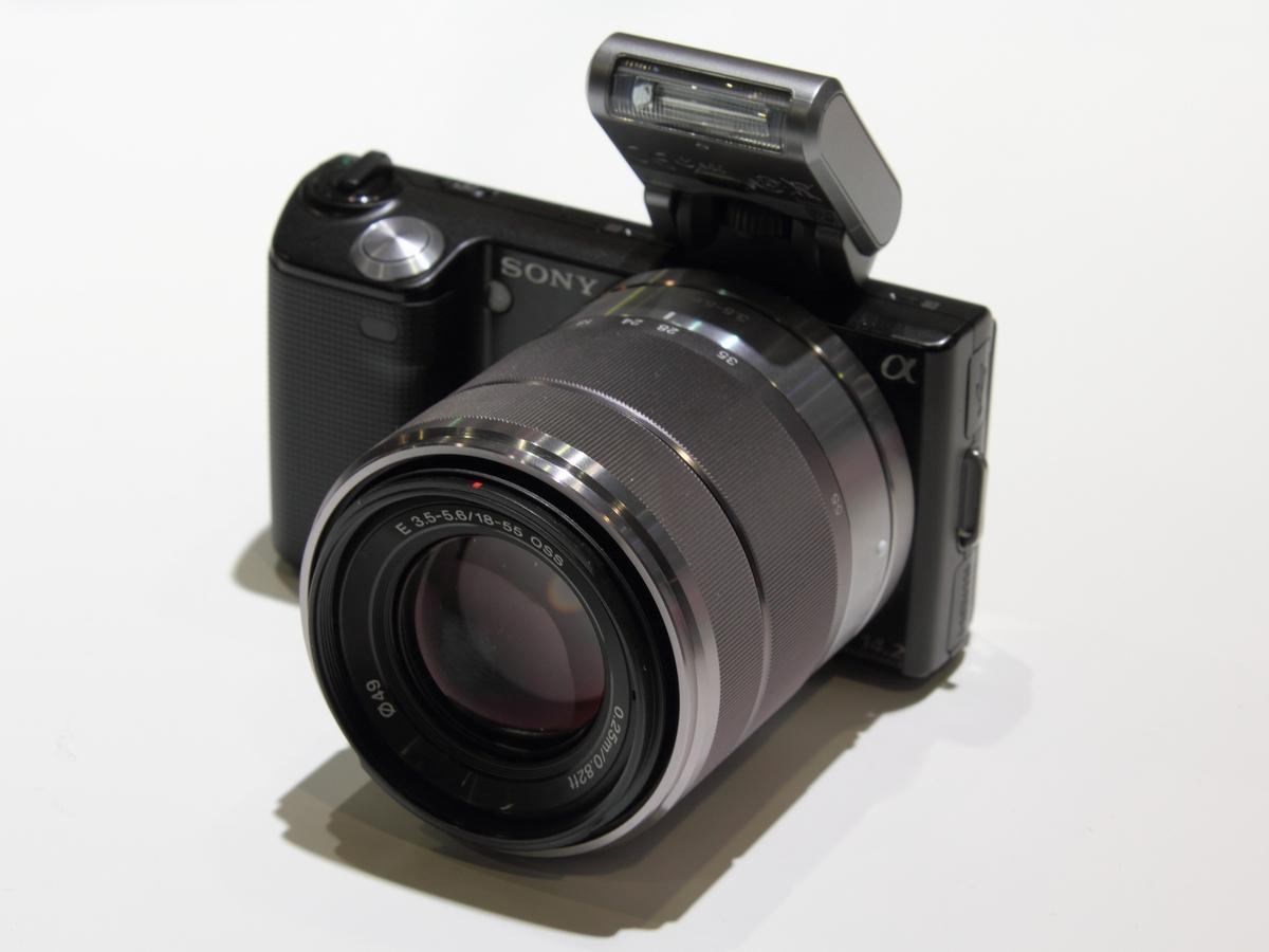 Sony_NEX-5.jpg