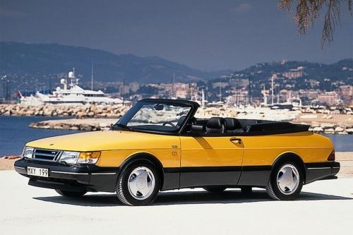 saab-900-cabriolet.jpg