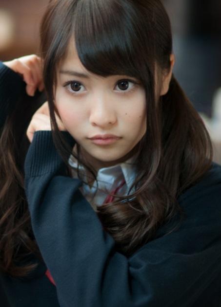 20140121_sanohinako_21.jpg
