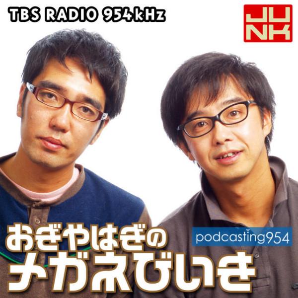 20140515_sashi_40.jpg
