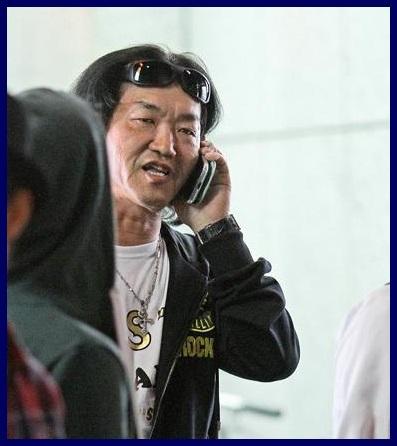島田紳助現在