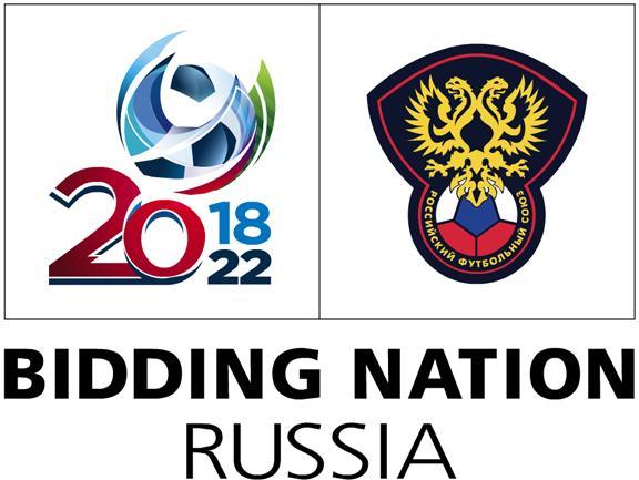 Bidding-Russia-2018.jpg