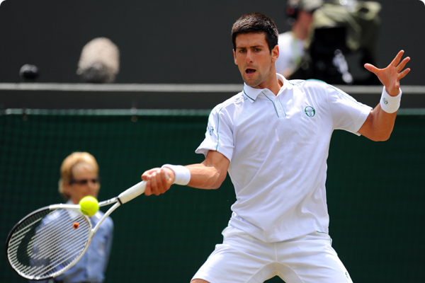 b_05_djokovic_112_aeltc_n_tingle.jpg