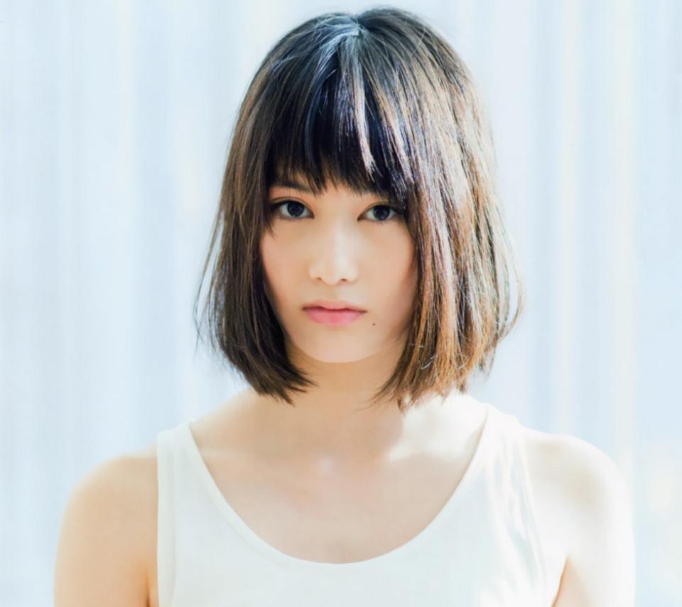 hashimotoai_a14.jpg