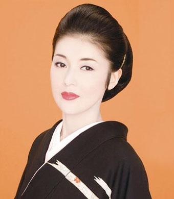 hujiayako001.jpg
