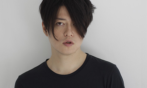 img_prof_shibuya.jpg