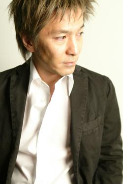 komuro_tetsuya.jpg
