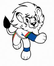 lions_mascot.png
