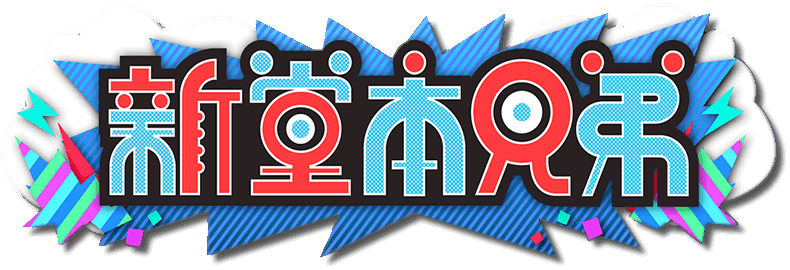 logo22.png