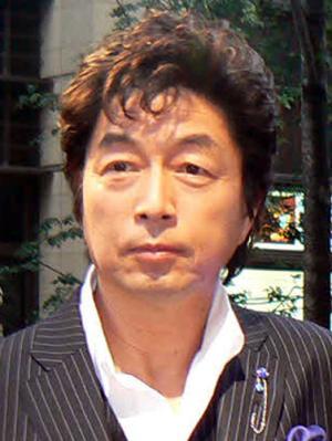 nakamurakae-110419-005-ns300.jpg