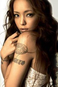 namie-tattoo.jpg