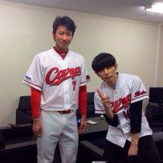 news_thumb_dohchin_dohbayashi.jpg