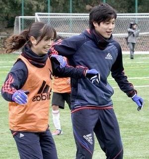 sameshimaaya-uchidaatuto1.jpg