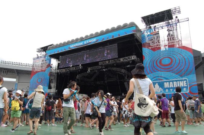 summer_sonic08.jpeg