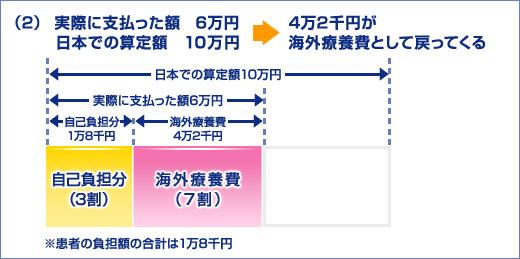 ttl_fo_pi_02.jpg