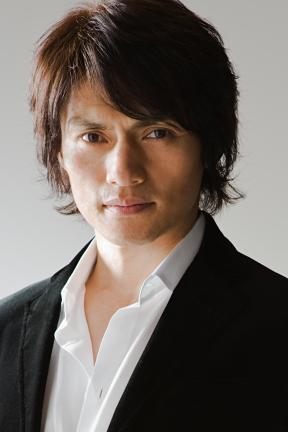 yuukimatsumura2.jpg