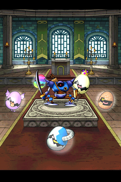 dqms5.png