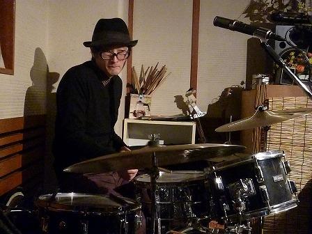 b斉藤洋平さん