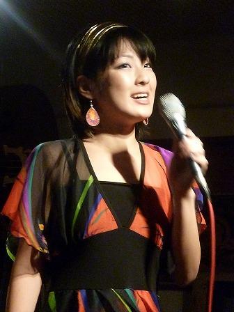 vo平野翔子さん