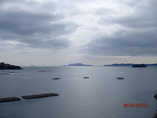 P3020116.jpg