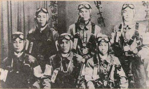 25b2916b5c49db617f52fa5ea48efee716日本兵