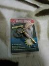 Anti Shoc