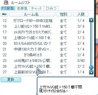 11-1-16 銃×