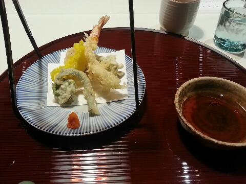2014_4kawagutiko22.jpg