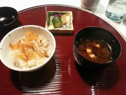 2014_4kawagutiko24.jpg