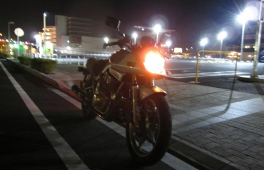 JR東静岡駅北口 Mark is 静岡 護国神社 相川鉄工駐車場